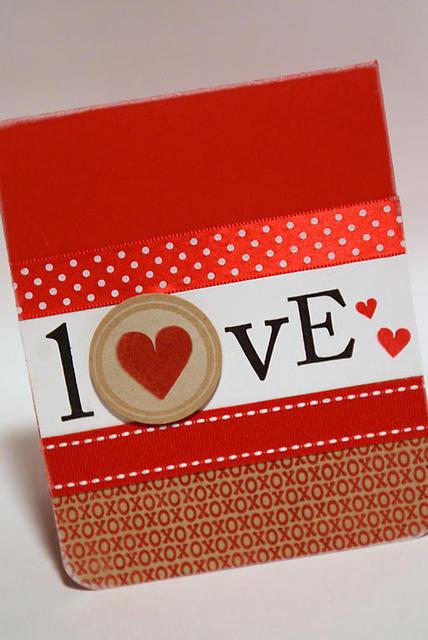 Love songs heather
