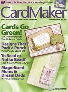 Cardmaker 2009_05