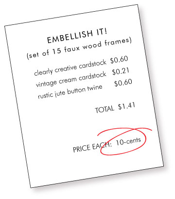 Lisa-receipt