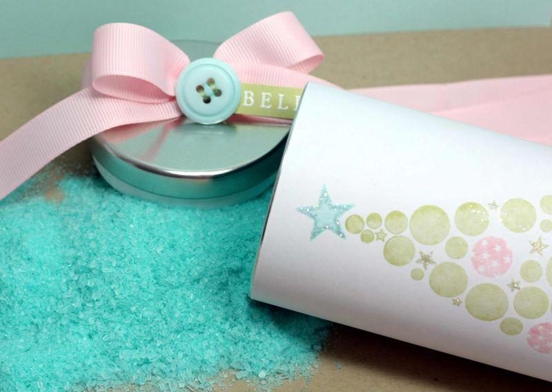 Soothing-bath-salt-gift