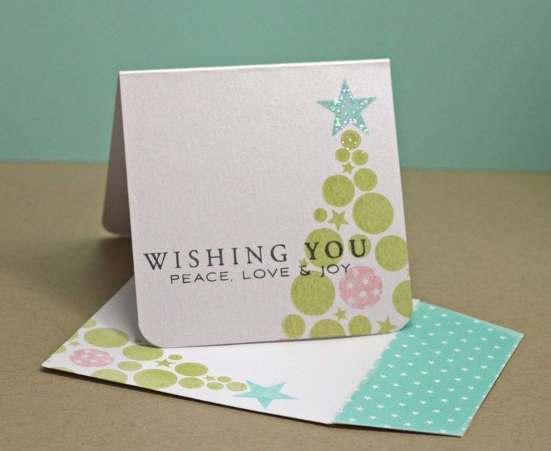Wishing-you-note-card