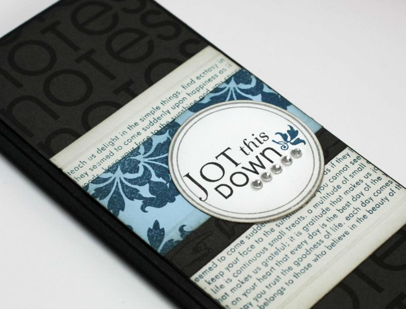 Jot-This-Down-notepad