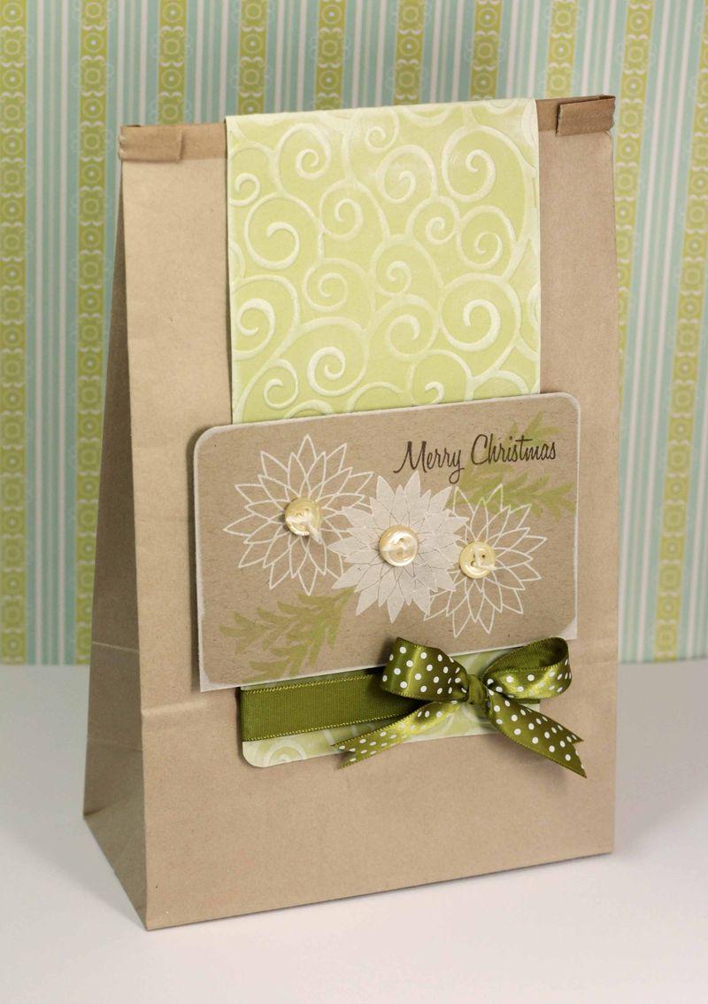 Merry-Bag