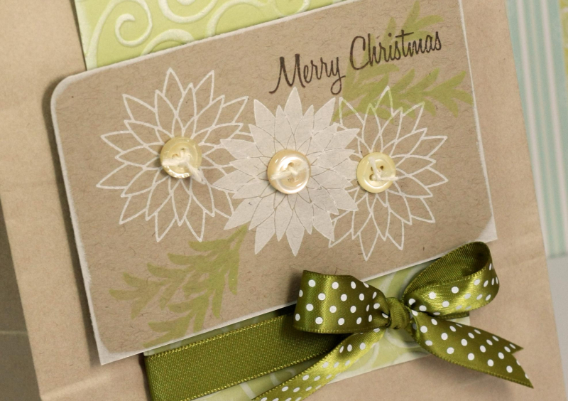 Merry-bag-detail