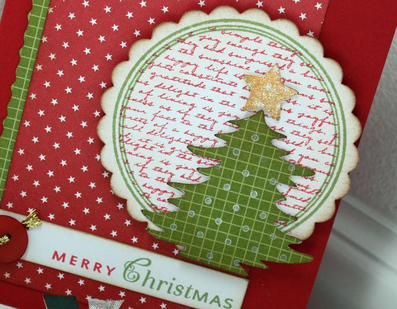 Marvy-Christmas-card-detail