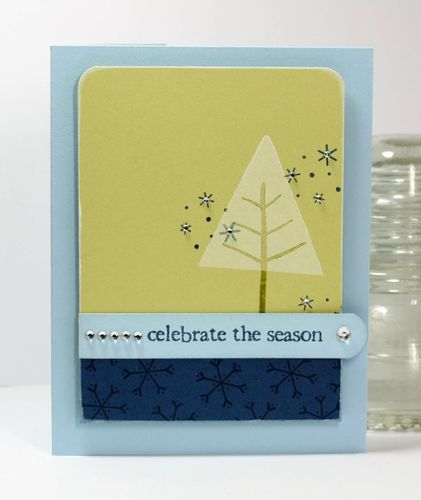 Celebrate-the-Season-sparkl