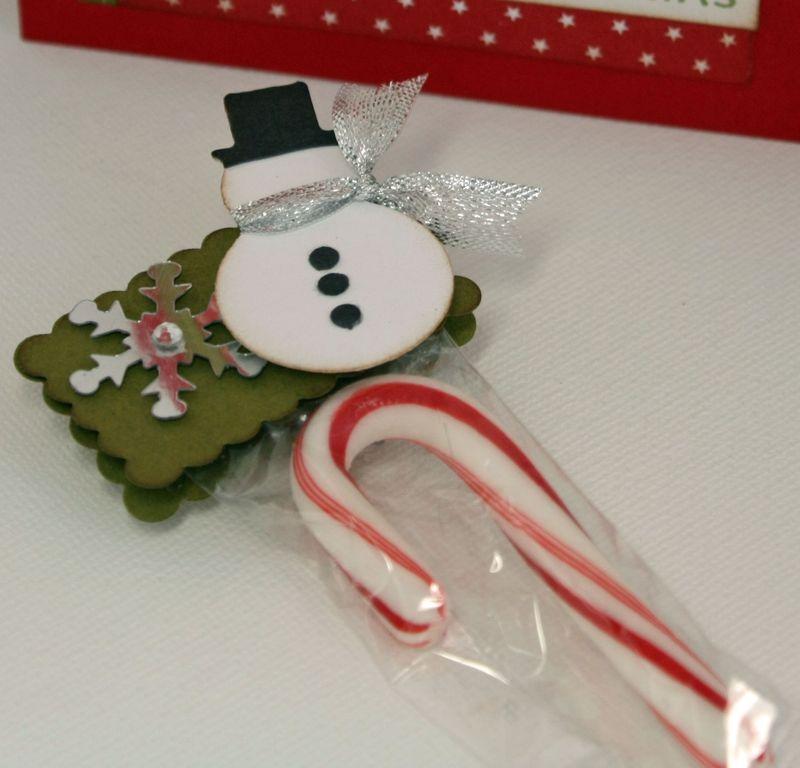 Marvy-Christmas-Treat-detai