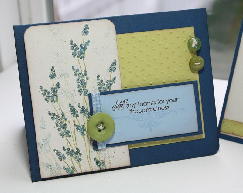 Moxie-Thanks-card