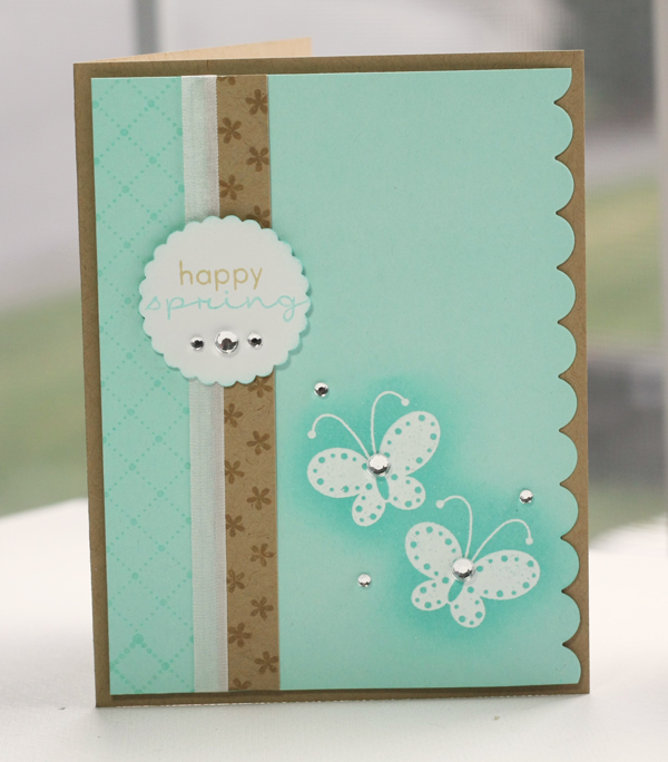 Happy-spring-card