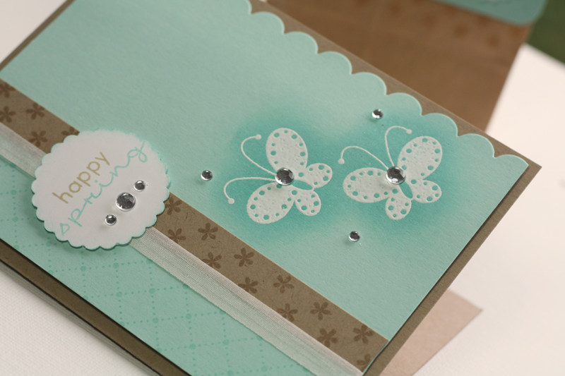 Happy-spring-card-detail