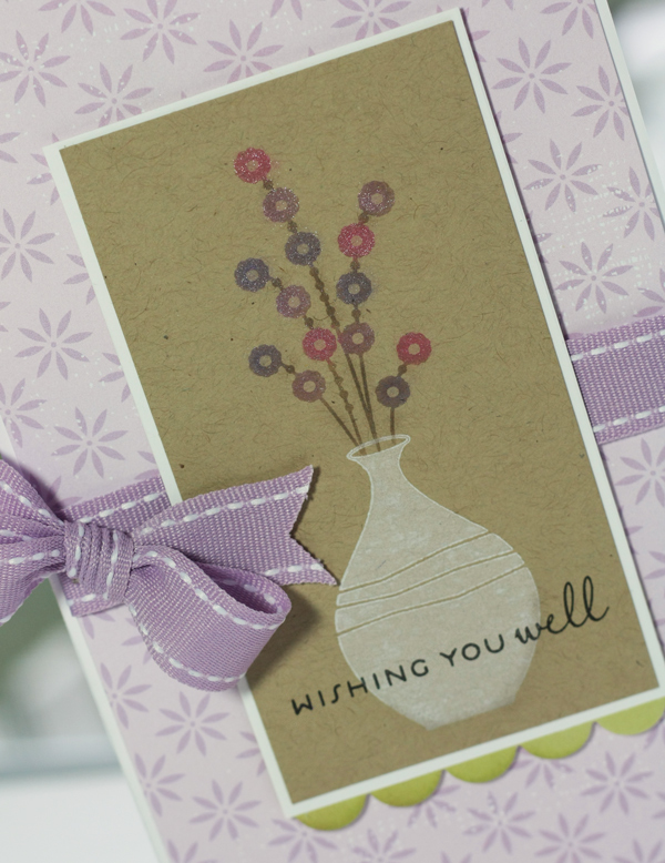 Wishing-you-well-detail