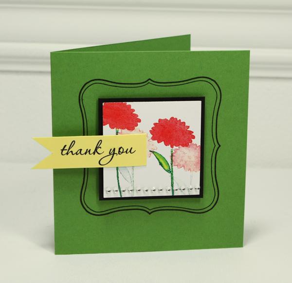Poppy-seed-1-card