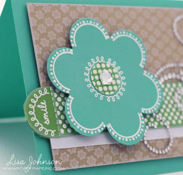Flower-tabs-detail