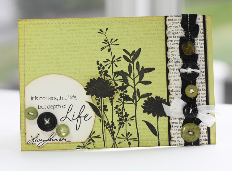 Lisa-Johnson-4x6-front