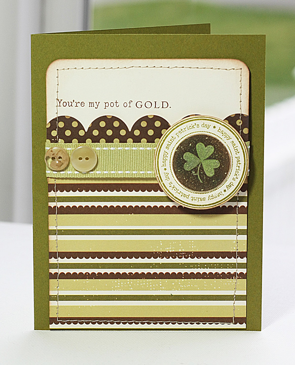Pot-of-gold-card