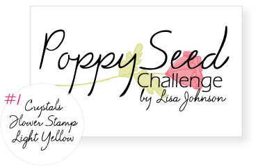 Poppy-Seed-1-challange