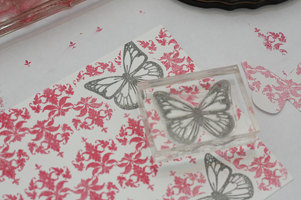 Stamp-three-butterfly-stamp