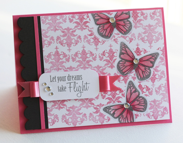 Dreams-take-flight-card