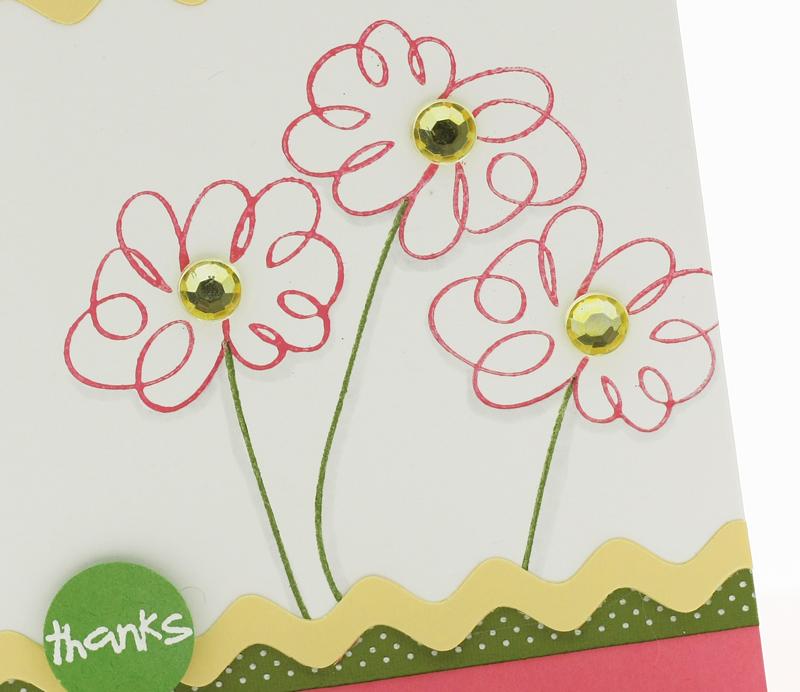 Tri-flower-thanks-detail