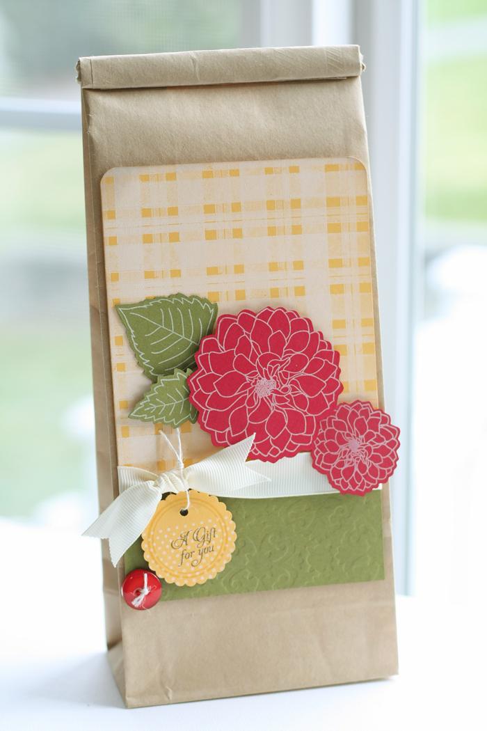 Dalia-Gift-bag