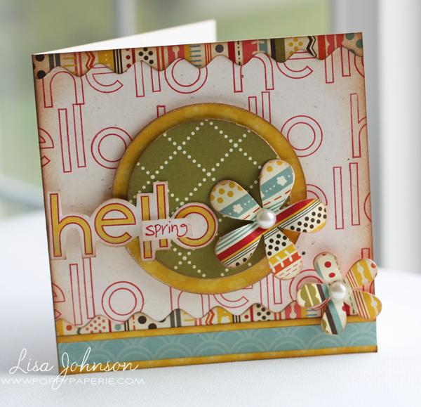 Pebbles-Hello-Spring