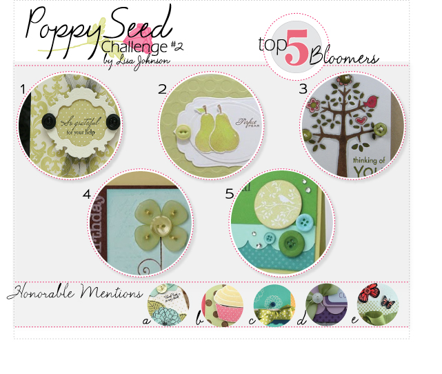 Poppy-seed-2-bloomers