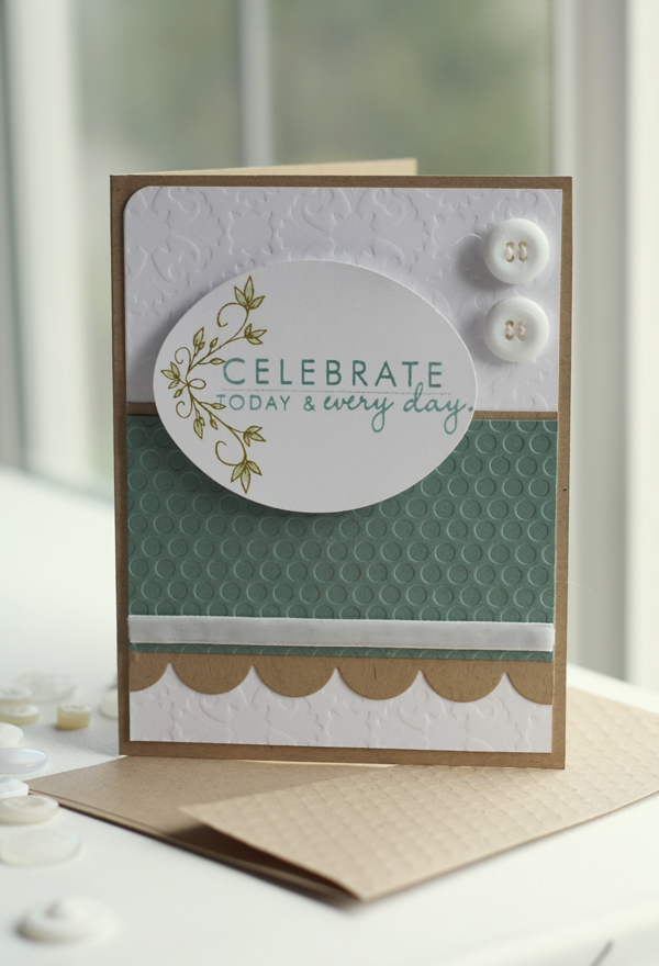 Celebrate-today-full-card
