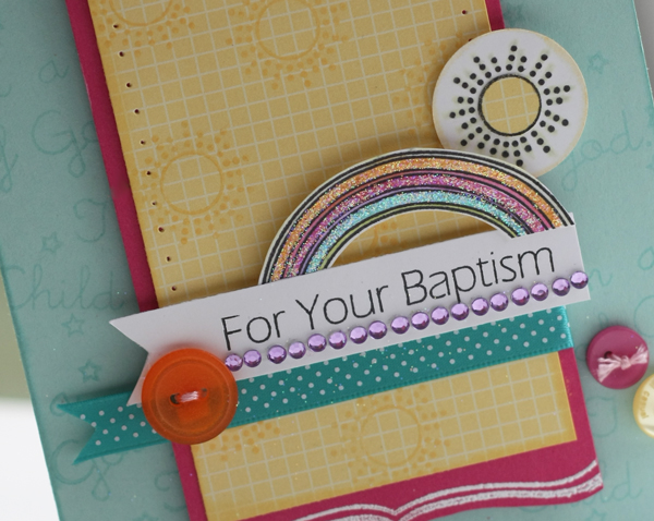 Sketch-Baptism-Card-detail