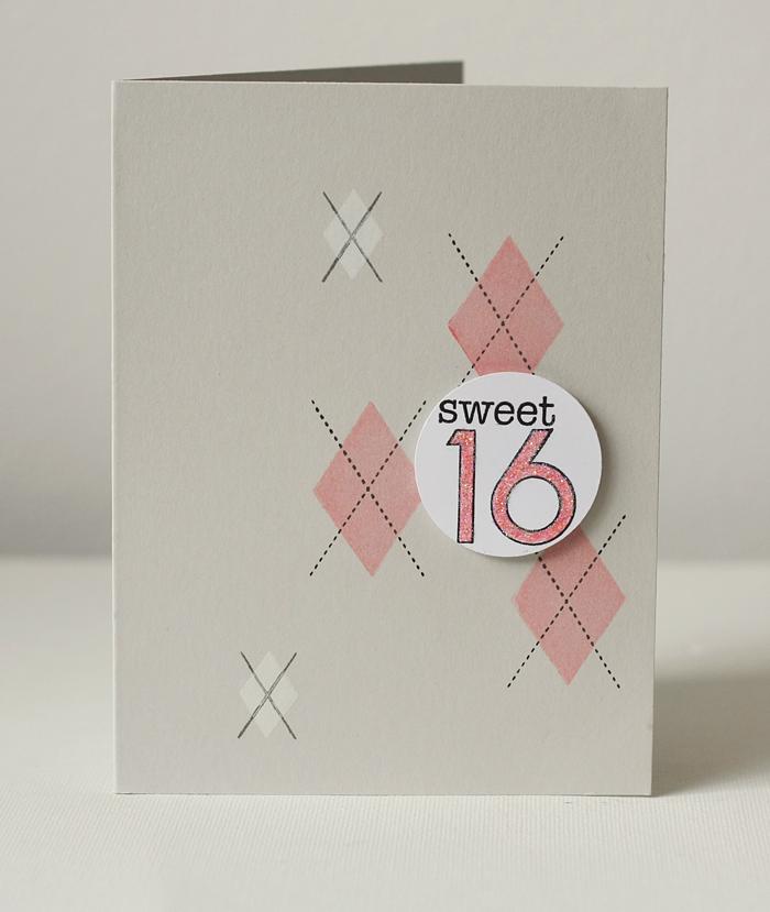 Sweet-Argyle-16