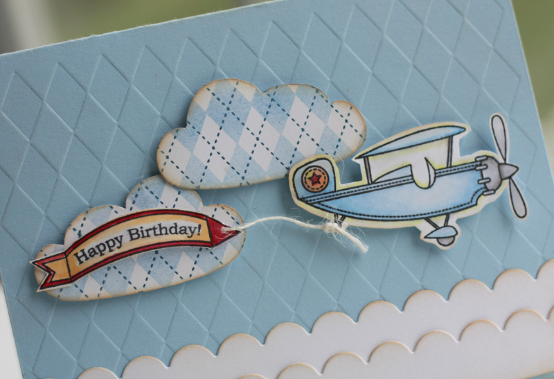 Birthday-Fly-By-detail