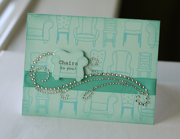 Chairs-to-you-card