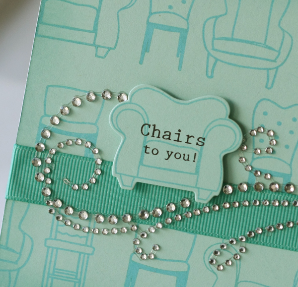Chairs-to-you-detail
