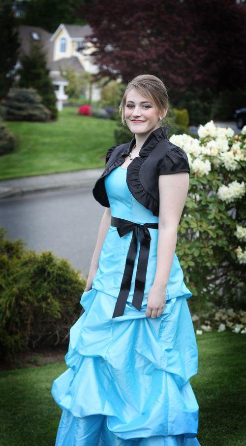 Alex-prom-2010