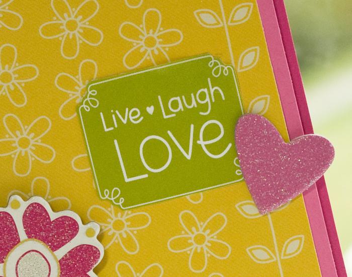 Live-laugh-love-a