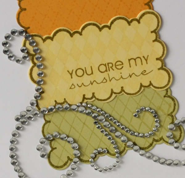 You-are-my-sunshine-detail