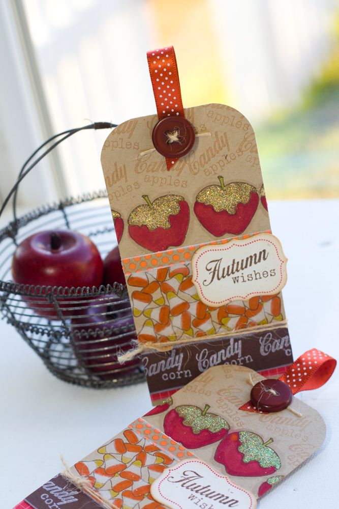 Fall-Candy-Tags