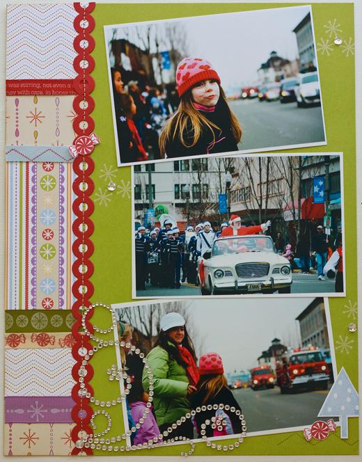 Christmas-parade-page-1