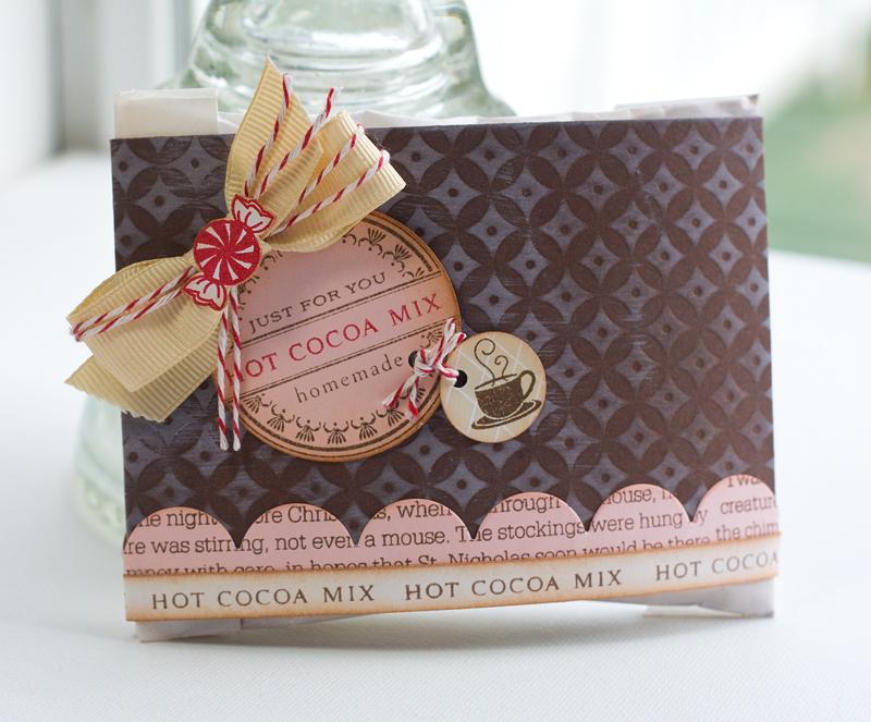 Hot-Cocoa-treat