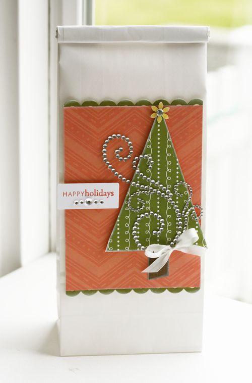 1-Happy-Holidays-bag