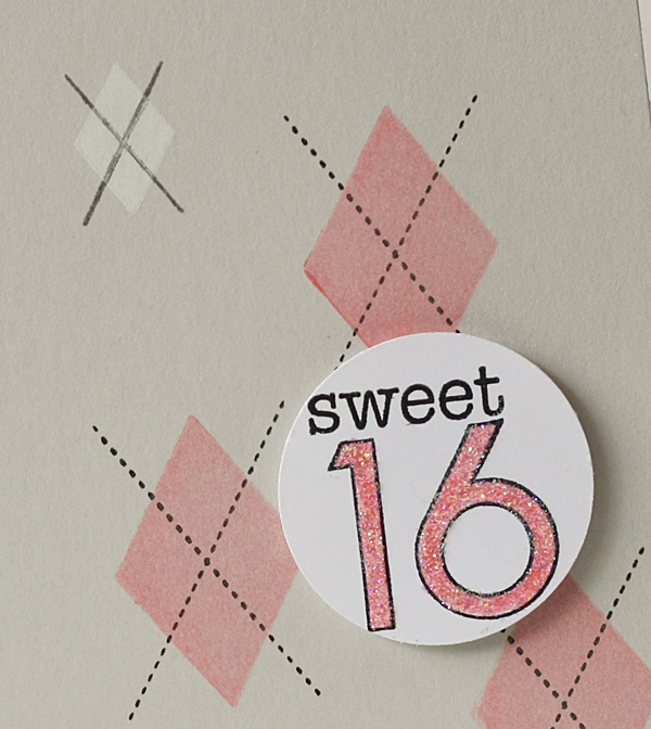 Sweet-Argyle-16-detail