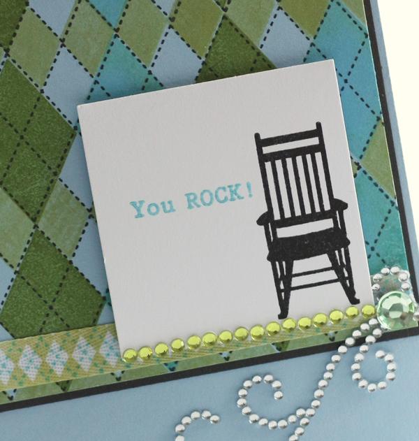 You-rock-detail