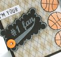 No1-BBALL-fan-detail