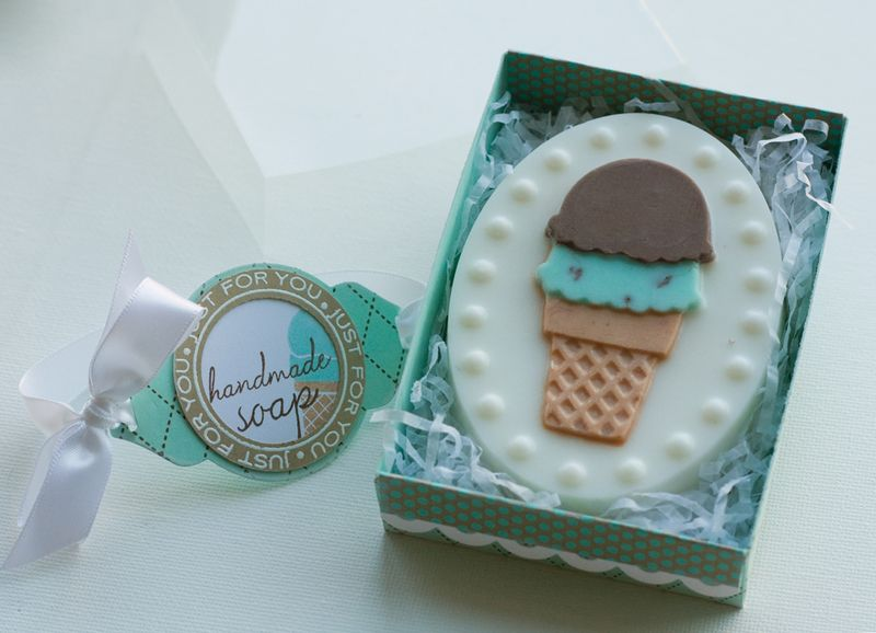Lisa-Johnson-Ice-Cream-soap