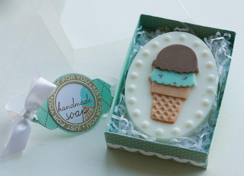 Lisa-Johnson-Ice-Cream-soap