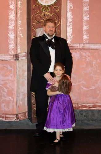 Chris-and-Ella-nutcracker