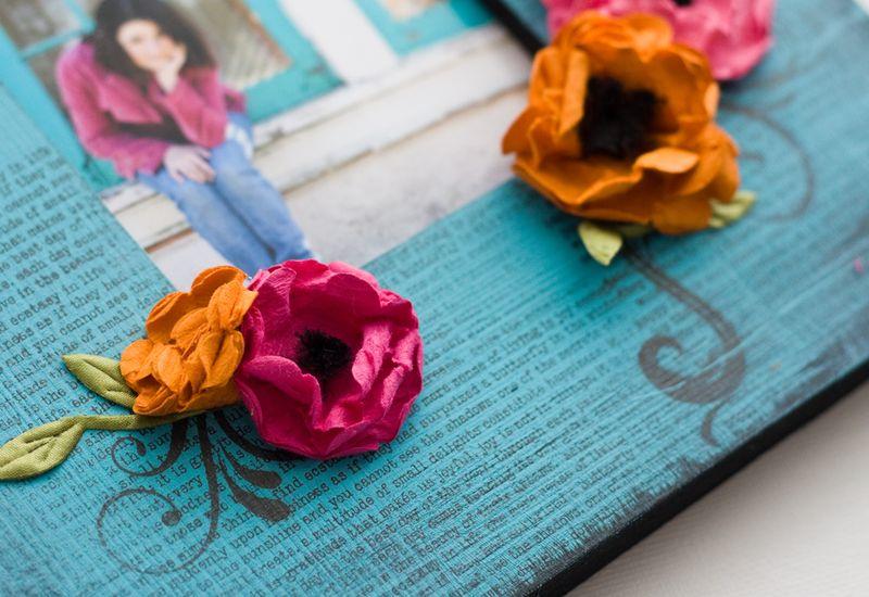 Paper-Poppies-Lisa-J