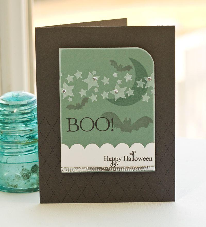Boo-sky-card