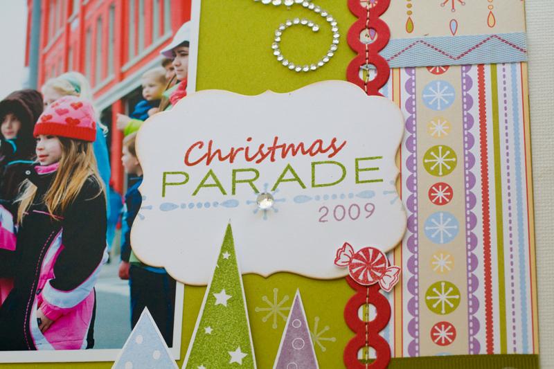 Christmas-parade-page-2