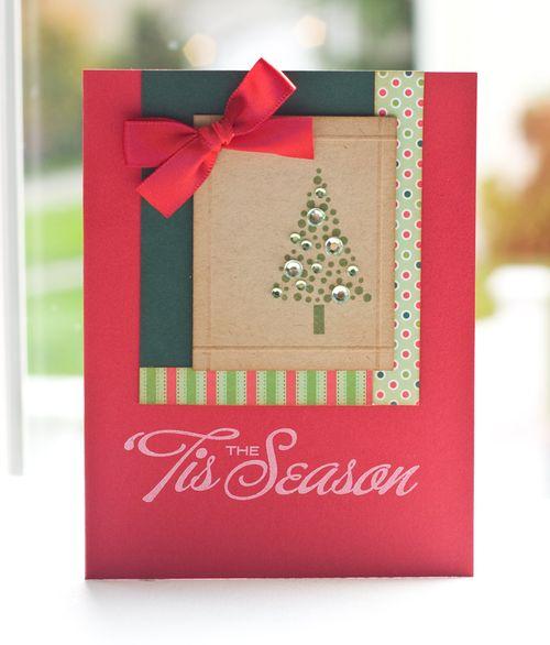 Celebrate-this-Christmas-da