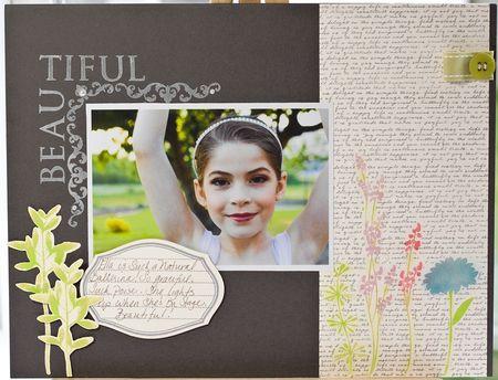 Beautiful-Ella-page